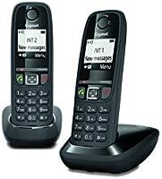 Gigaset: Jusqu'à -27% sur une sélection de téléphones fixes Gigaset