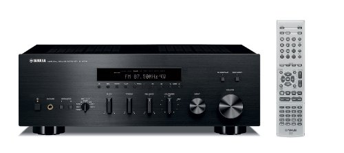 yamaha-r-s700bl-natural-sound-stereo-receiver-black