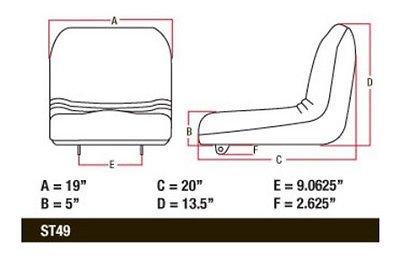 John Deere Lx173 Wiring Diagram   Wiring Schematic Diagram on john deere garden tractor wiring diagram, john deere x475 wiring diagram, john deere f725 wiring diagram, john deere z820a wiring diagram, john deere x304 wiring diagram, john deere x720 wiring diagram, john deere x495 wiring diagram, john deere f735 wiring diagram, john deere la165 wiring diagram, john deere lt180 wiring diagram, john deere lx280 wiring diagram, john deere g100 wiring diagram, john deere 355d wiring diagram, john deere lx279 wiring diagram, john deere la115 wiring diagram, john deere gx335 wiring diagram, john deere x534 wiring diagram, john deere lx173 wiring diagram, john deere gt245 wiring diagram, john deere gt225 wiring diagram,