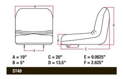 John Deere Lx173 Wiring Diagram | Wiring Schematic Diagram on john deere gt245 wiring diagram, john deere ignition wiring diagram, john deere x324 wiring diagram, john deere srx75 wiring diagram, john deere la140 wiring diagram, john deere 1020 wiring-diagram, john deere lx172 wiring-diagram, john deere lt180 wiring diagram, john deere gx335 wiring diagram, john deere sx85 wiring diagram, john deere 322 wiring-diagram, john deere f925 wiring diagram, john deere lx173 wiring diagram, john deere z225 wiring-diagram, john deere lx280 wiring diagram, john deere gx95 wiring diagram, john deere model a wiring diagram, john deere 4440 electrical diagram, john deere lx279 wiring diagram, john deere 325 wiring-diagram,