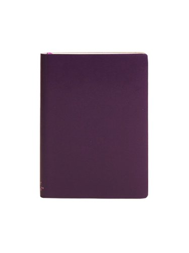 paperthinks-lavender-large-plain-recycled-leather-notebook-45-x-65-inches-pt91361