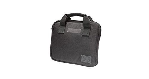 5.11 Tactical Knives 58724026 Single Pistol Case Case For Sale