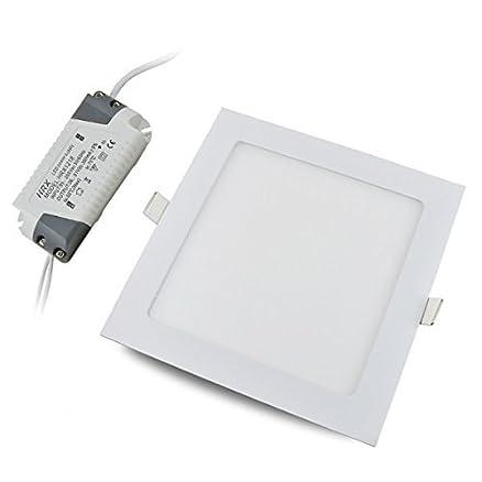 316oH lnQxL. SY438  LED Vgradni Paneli