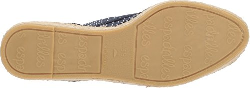 Sneaker Di Moda Loeffler Randall Donna Alfie-cv Sneaker / Tessuto Cucito Avorio