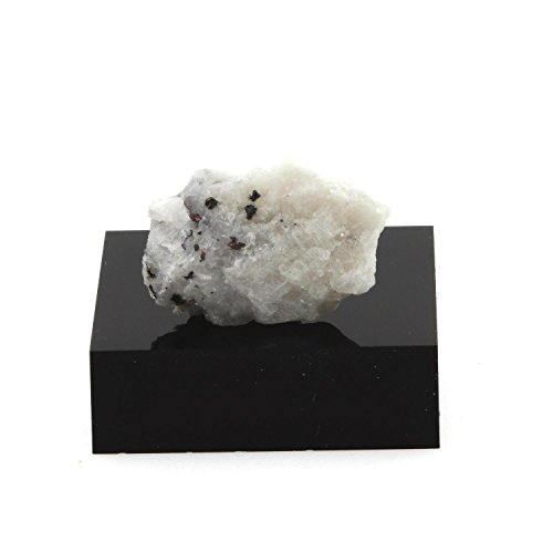 Vitusite. 10.90 cts. Groenland