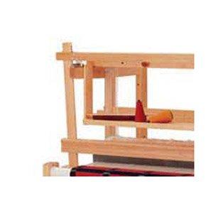 Cranbrook Tool Shelf - 48''