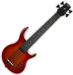 kala-ka-sb4fs-chbrst-i-cherryburst-gloss-4-string-u-bass-2013-model-with-gig-bag