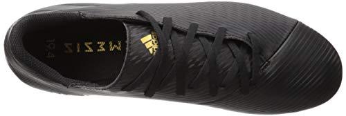 adidas Men's Nemeziz 19.4 FxG Football Shoe 5