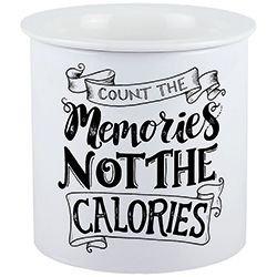 Carson''Calories'' Dip Chiller