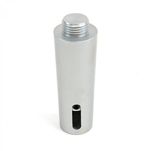 automatic shift knob adapter - 1