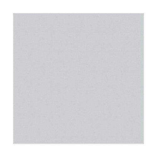 Medium 100% Cotton Solid Color Blank Bandanas (14
