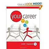 img - for Your Career 7th (seventh) edition book / textbook / text book