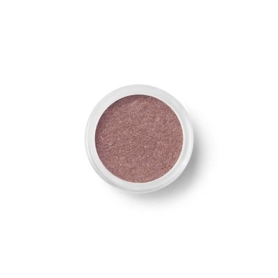 (bareMinerals Bare Skin Eye Color, 0.02 oz/.57 g )