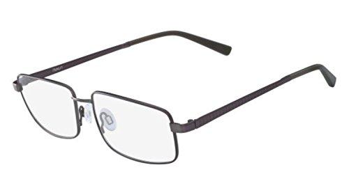 Eyeglasses FLEXON MARSHALL 600 033 - Eyewear Marshall