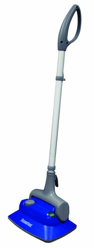 SteamFast SF-140 1000-Watt Hard-Floor Steam Mop