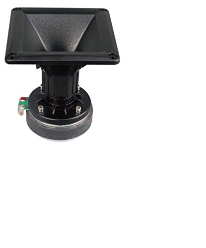 Soundstream SPD.200 Tweeter by Soundstream