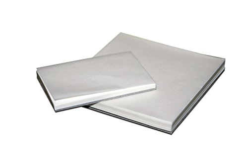 House Brand IM551 Mixing Pads, 3
