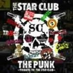 オリジナル曲 THE STAR CLUB