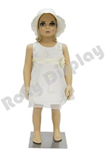 Female nursing mannequin for Teaching /& Education Medical Supplies GHDE/&MD Multifunctional Nursing Training Manikin Model PVC Nursing Manikin