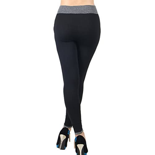 fff0ba38c031d free shipping Pop Fashion Activewear Yoga Pants for Women Leggings Sexy  Slim Fit Workout Pants