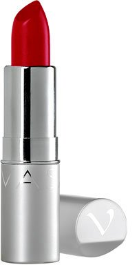 Vasanti USA - The Ultimate Matte Red Lipstick - Sans paraben