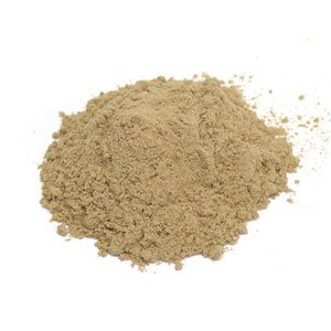 Premium Noble Kava Kava Root Powder 1lb (448g)