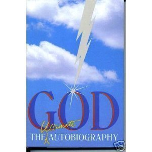 god-the-ultimate-autobiography
