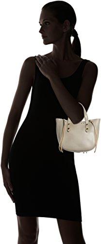 femme d'epaule Cm avec sac Gris Fango ceinture à main pour CTM dans 22x25x10 petit l'interieur sac WIA0a0