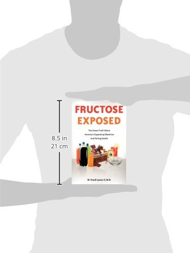 FRUCTOSE EXPOSED