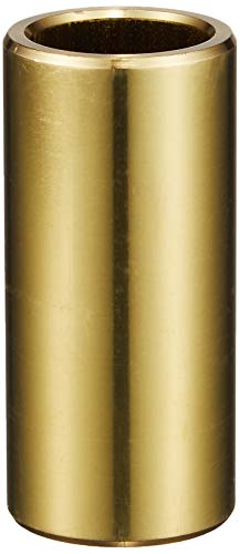 Fender Brass Slide, Fat Large (FBS2)