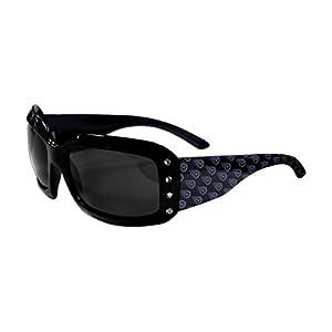 NFL Tennessee Titans Women's Designer Sunglasses