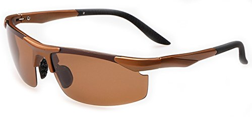 Fashion Fairshaped Sport Holiday - Sunglasses Topman