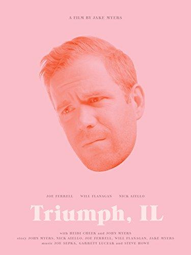 Triumph, IL - Dating Jerks