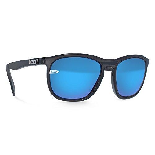 Gloryfy Gi13 Soho Sun lunettes de soleil anthracite