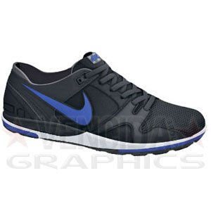 Nike Zoom Sparq S3Trainer Schuh