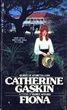 Fiona, Catherine Gaskin, 0553144987