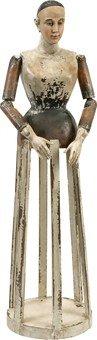 imax-84334-emelda-handcarved-wood-santos-figure-large