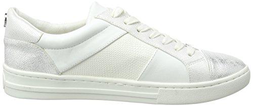 White Baskets Dune Femme Egypt Blanc white 88Xwrp