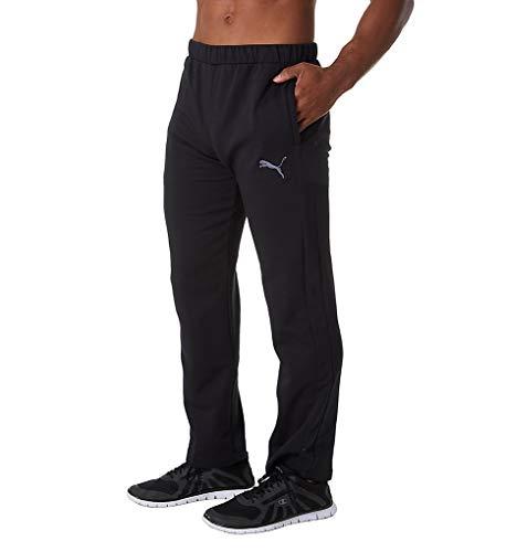 men s p48 core pants fleece f