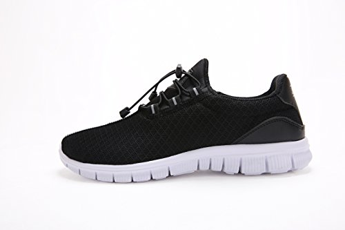 Pictures of JUAN Men's Running Shoes Fashion Sneakers 3