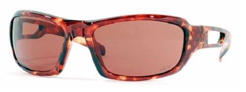 VedaloHD 8058 Belluno Tortoise Frame Plastic Copper-Rose Lens - Vedalohd Sunglasses