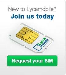 lycamobile-usa-original-micro-sim-card-for-iphone4-samsung-galaxy