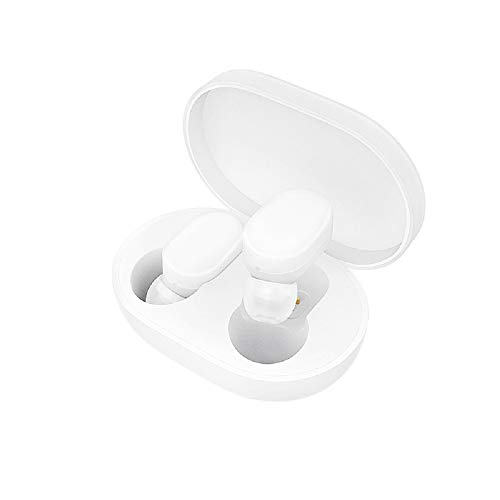Xiaomi Mi AirDots Wireless Headphones