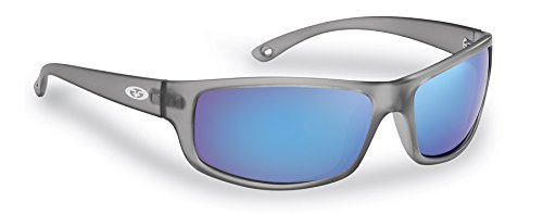 Flying Fisherman 7756BC Polarized Sunglasses product image