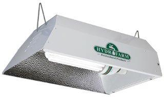 Hydrofarm Compact Fluorescent Reflector