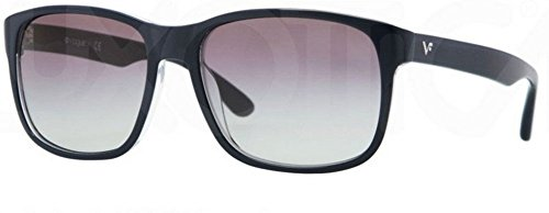 Sunglasses 1948 Vogue Da s 2716 Occhiali Vo Sole 11 Mod fqnzP