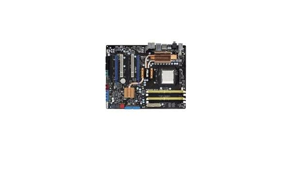 ASUS M3A32-MVP DELUXE SATA DRIVERS PC