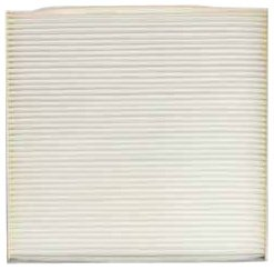 TYC 800003P Honda Replacement Cabin Air Filter