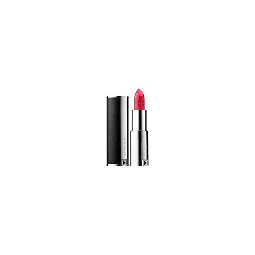 Givenchy le Rouge 302 Hibiscus Exclusif - muted neon - Pink Givenchy