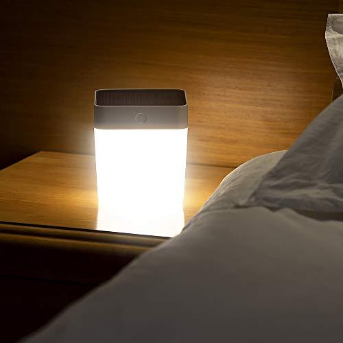 Indoor Outdoor Table Lamps in US - 4